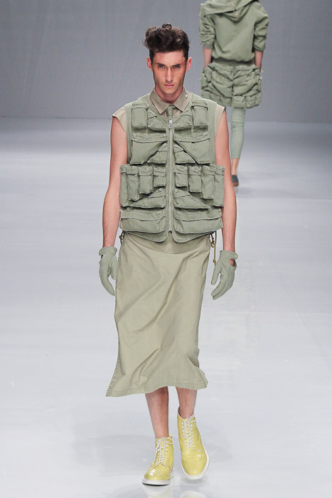 Mathias Bilien3039_SS11_Tokyo_PHENOMENON(Fashionsnap)