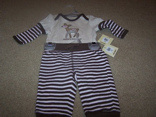 Old Navy Gymboree 0 6 Months Toddler Huge Brand New LOT Winter Baby