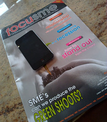 @focuSMEmagazine