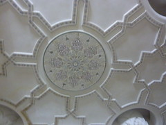 CASABLANCA_P1020613 (jcmorand) Tags: architecture maroc casablanca mosque hassanii arabomusulmane