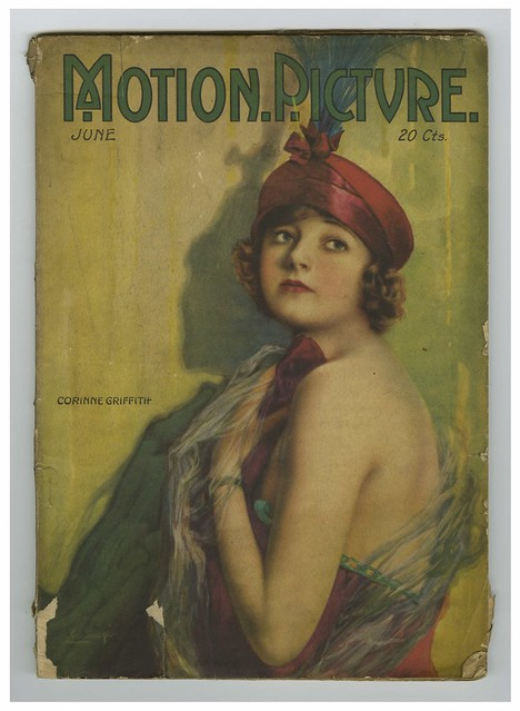 MotionPicture1918June_CoverLRG