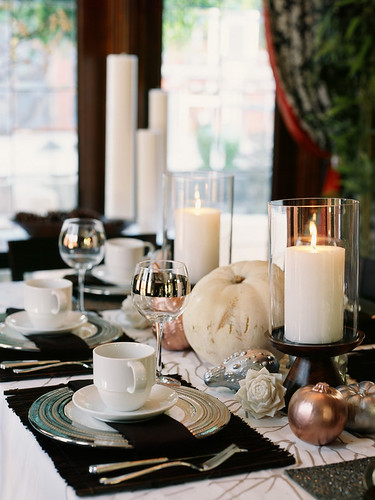 original_erinn-v-fall-tablescape_s3x4_lg