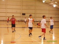 S8000899 (vettabasketball) Tags: basketball vetta 062507