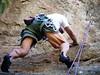 Las funciones de los músculos en el movimiento (III): Coordinación y ajuste de la carga