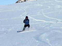 P1110610TomiCaron (macskapocs) Tags: ski si lesmenuires