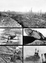 057-wwII.jpg (frontpersatuannasional) Tags: worldwarii 057 perang