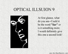 liarorwhat (drio77) Tags: illusions