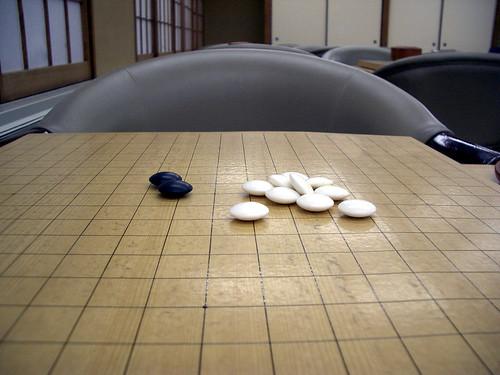 認知症とゲーム