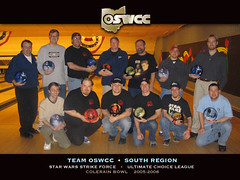 TeamOSWCCbowl_hr