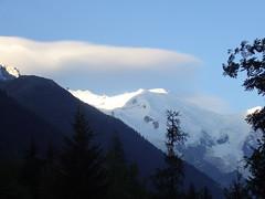 P1070457 (Andrew M Stubbs) Tags: alps hauteroute