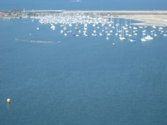 Marina 2 (mhale0) Tags: sandiego helicopter arial