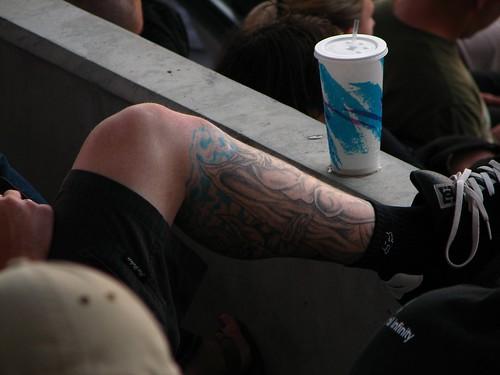 california tattoo ideas Tattoos Gallery