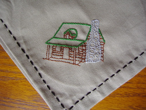 Rick's embroidery 005