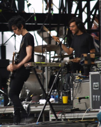 08.04 Yeah Yeah Yeahs @ Lollapalooza (22)