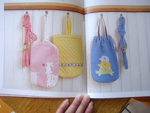 Kids Bags Book Detail3