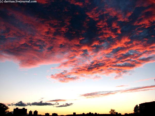 sunset_20070828
