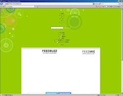 Feedster(FF2)