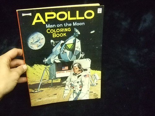apollo_coloringbook