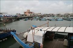 嘉義東石漁人碼頭58