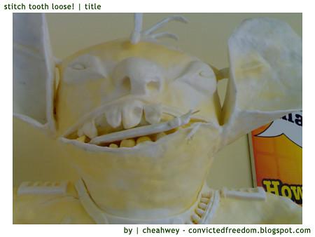 stitch-head