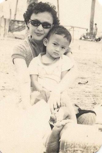 mom&alvi