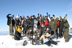 03269_JFR.JPG (Henrik Joreteg) Tags: skiing henrik