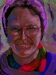 Julia Kay For JKPP