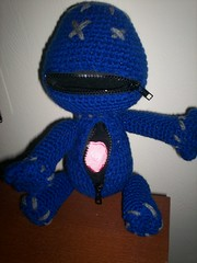 Nerdigurumi - Free Amigurumi Crochet Patterns with love for the