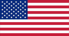 Banderas de los Paises