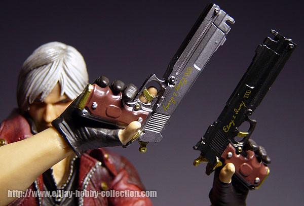 Dante (10)