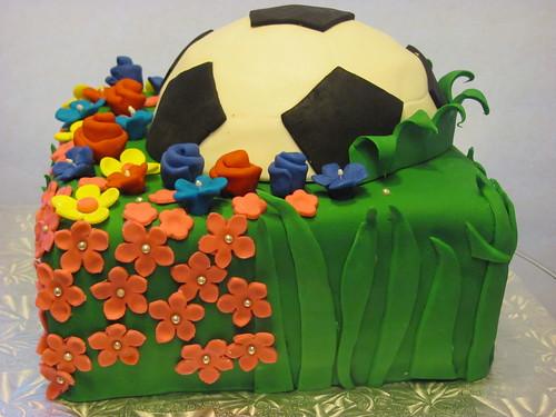 flower-soccer2