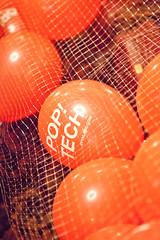 PopTech 2010 - Camden, Maine
