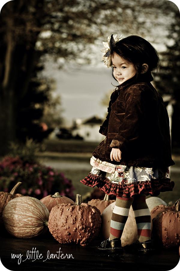 pumpkin3web