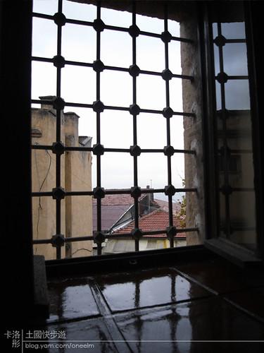 1014-036-安那多利亞文明博物館