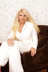 Kristin M. Davis
