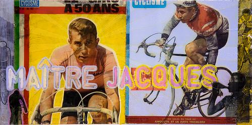 MAITRE-JACQUES