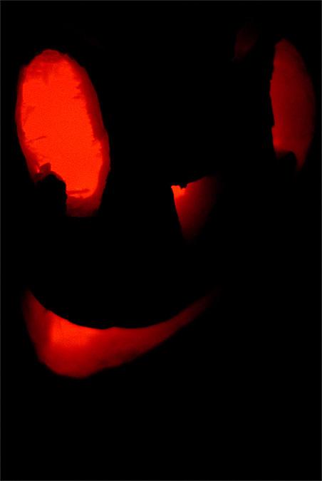 pumpkin carving 2010 c