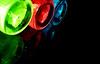 RGB ! (harp92) Tags: new blue red black color colour green colors colorful sara colours colourful harp 2010 rbg reflaction onblack flickraward almalki flickrunitedaward new2010 harp92 saraalmalki