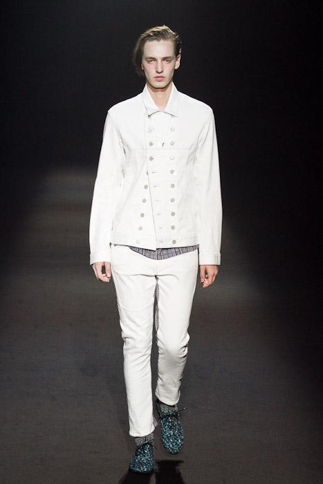 Rutger Derksen3039_SS11_Tokyo_Lad Musician(Fashionsnap)