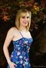 Alana II (Mistur Photography) Tags: жена устни усмивка гърди представисичесижена червениустни