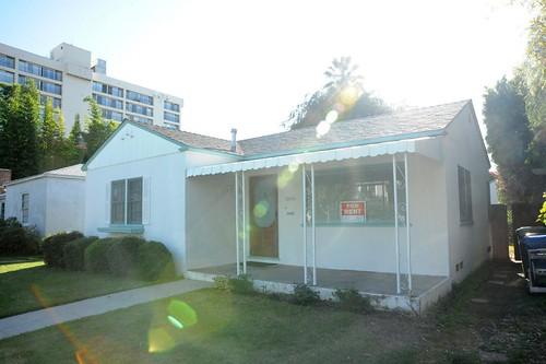 2919 Clune Venice Beach 90291