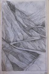 Drawings 073
