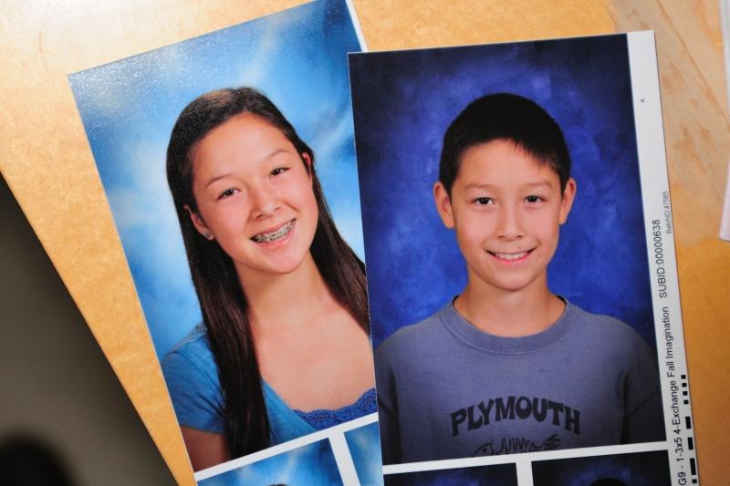10.11.15 - School Pictures
