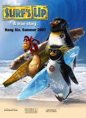 surf-s-up-poster-0
