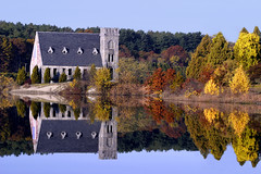 Old Stone Church- West Boylston (dbullens) Tags: autumn fall reflections landscape yahoo google newengland soe bing stonechurch worcesterma blueribbonwinner oldstonechurch westboylston flickrsbest abigfave platinumphoto anawesomeshot colorphotoaward superaplus aplusphoto superbmasterpiece diamondclassphotographer flickrchallengewinner 15challengeswinner amazingamateur searchandreward excellentphotographerawards ccctd onlythebestare challengegamewinner friendlychallenges flickrstruereflection1 flickrstruereflection2 flickrstruereflection3 flickrstruereflection4 flickrstruereflectionlevel4