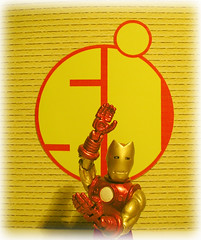 IRON ZOMBIE - STARK CONTRASTS (zero g) Tags: red sculpture yellow catchycolors gold comic zombie ironman rob plastic armor superhero imagination robjan redrule imadethis popculture armour handsup oohshiny collectibles avengers tonystark notrealpeople avenger arttoys thesecretlifeoftoys fourcolorworld naughtytoys plasticfigures instantfave scifibuffsunleashed scificatchall marvelzombies actionfigured zombiearmy actionfiguresinaction lifeinplastic toystoystoys toystakeover islandoflosttoys toydioramarama reallyunlimited forthetotallyobsessiveflickrites handsculpteddolls creativetabletopphotography toys玩具おもちゃ comicbooktoys australia2007daybydayonephotoaday peopleormannequinsdollsandmore dollsgonewildtwistedfunnycrazybizzareovertheedgetoys stuffthatlookslikestufffromsciencefictionmovies top20actionfigures myartsycreations© madnessinthemethod societyforthepreservationofzombierights superherotoys anythingeverything106629photos1212memberscount ironman50thanniversary ironman50thbirthday
