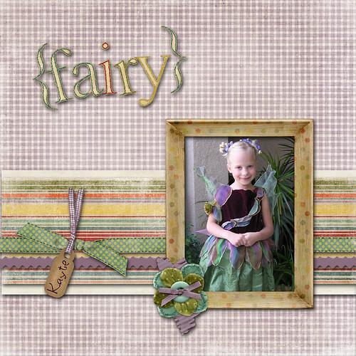 Fairy-Kayte-web
