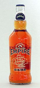 Marston Old Empire