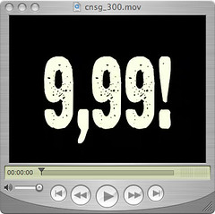 9,99!