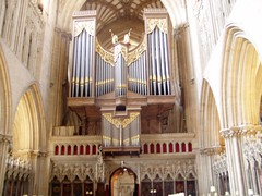 sand bay holiday 013 (organnut) Tags: cathedral pipes wells organ